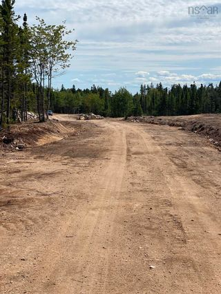 Photo 9: Lot 4 36056 Cabot Trail in Ingonish: 209-Victoria County / Baddeck Vacant Land for sale (Cape Breton)  : MLS®# 202119814