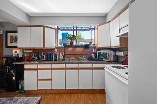 Photo 3: 20366 LORNE Avenue in Maple Ridge: Southwest Maple Ridge House for sale : MLS®# R2595034