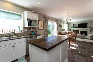 "Photo 4: 9444 202B Street in Langley: Walnut Grove House for sale in ""Riverwynde"" : MLS®# R2182423"