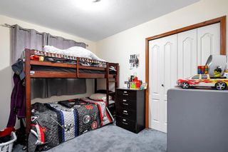 Photo 25: 46 Diamond Street Close: Red Deer Detached for sale : MLS®# A1093218