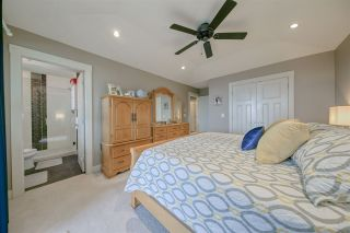Photo 22: 1048 A DANSEY Avenue in Coquitlam: Central Coquitlam 1/2 Duplex for sale : MLS®# R2562405