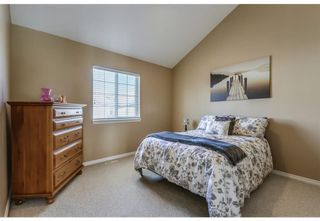 Photo 20: 902 PATTERSON View SW in Calgary: Patterson Row/Townhouse for sale : MLS®# A1120260