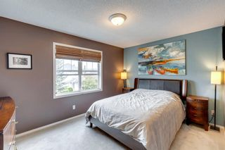 Photo 29: 246 Tuscany Valley Drive NW in Calgary: Tuscany Detached for sale : MLS®# A1124290