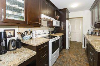"""Photo 4: 205 13525 96 Avenue in Surrey: Queen Mary Park Surrey Condo for sale in """"ARBUTUS"""" : MLS®# R2479457"""