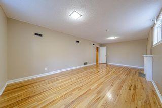 Photo 30: 132 Scarboro Avenue SW in Calgary: Scarboro Detached for sale : MLS®# A1153411