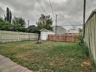 Photo 23: 7433 83 Avenue in Edmonton: Zone 18 House for sale : MLS®# E4253323