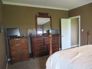 Photo 38: 385040 Range Road 6-3: Rural Clearwater County Detached for sale : MLS®# A1145666
