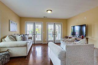 Photo 9: CHULA VISTA House for sale : 5 bedrooms : 829 Middle Fork Pl