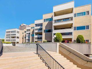"Photo 14: 102 8291 PARK Road in Richmond: Brighouse Condo for sale in ""CEDAR PARK MANOR"" : MLS®# V1102287"