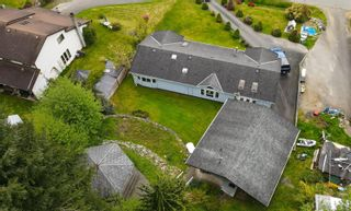 Photo 45: 238 Harbour Rd in : NI Port Hardy House for sale (North Island)  : MLS®# 875022