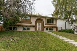 Main Photo: 7036 61 Avenue NW in Calgary: Silver Springs Detached for sale : MLS®# A1150626
