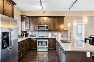 Photo 11: 309 Valley Ridge Manor NW in Calgary: Valley Ridge Row/Townhouse for sale : MLS®# A1068398