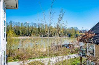 FEATURED LISTING: 405 - 23255 BILLY BROWN Road Langley