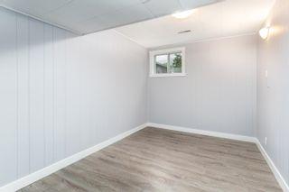 Photo 26: 12362 131 Street in Edmonton: Zone 04 House for sale : MLS®# E4248961