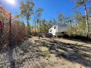 Photo 19: Guys and Gals Campground in Kipabiskau: Commercial for sale : MLS®# SK871545