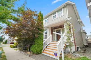 Photo 19: 19011 67A Avenue in Surrey: Clayton House for sale (Cloverdale)  : MLS®# R2613012