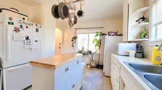 Photo 12: 4861 Athol St in : PA Port Alberni House for sale (Port Alberni)  : MLS®# 855317