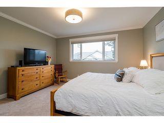 Photo 26: 5355 6 Avenue in Delta: Tsawwassen Central House for sale (Tsawwassen)  : MLS®# R2518996