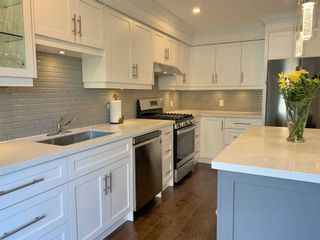 Photo 3: 249 Howard Crescent: Orangeville House (2-Storey) for sale : MLS®# W5239700