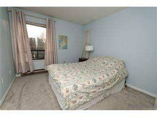 Photo 7: 103 1150 DUFFERIN Street in Coquitlam: Eagle Ridge CQ Condo for sale : MLS®# V1043500