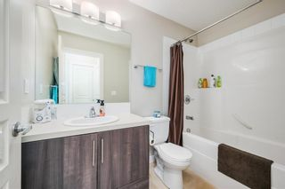 Photo 15: 101 2300 Evanston Square NW in Calgary: Evanston Apartment for sale : MLS®# A1092011