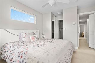 """Photo 11: 83 5888 144 Street in Surrey: Sullivan Station Townhouse for sale in """"ONE44"""" : MLS®# R2562445"""