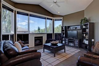 Photo 8: 116 Royal Crest Terrace NW in Calgary: Royal Oak Detached for sale : MLS®# A1093722
