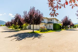 Photo 38: 13 2951 Northeast 11 Avenue in Salmon Arm: Broadview Villas House for sale (NE Salmon Arm)  : MLS®# 10122503