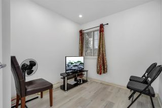 """Photo 15: 43 12778 66 Avenue in Surrey: West Newton Townhouse for sale in """"Hathaway Village"""" : MLS®# R2591446"""
