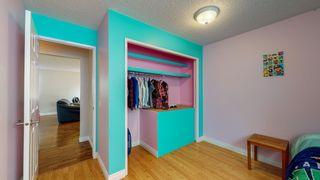 Photo 18: 840 VILLAGE Lane: Sherwood Park House for sale : MLS®# E4254755