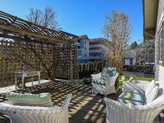 Photo 11: 528 3rd St in COURTENAY: CV Courtenay City House for sale (Comox Valley)  : MLS®# 835838
