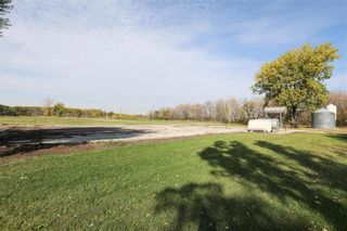 Photo 28: 33058 216 Highway South in Kleefeld: R16 Residential for sale : MLS®# 202124082