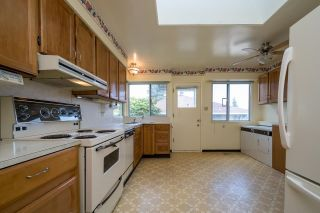 Photo 9: 5640 SARDIS Crescent in Burnaby: Forest Glen BS House for sale (Burnaby South)  : MLS®# R2617582
