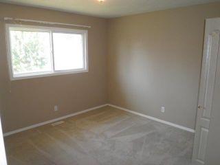 Photo 8: 5011 MARIAN Road NE in CALGARY: Marlborough Residential Detached Single Family for sale (Calgary)  : MLS®# C3535670
