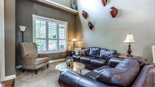 Photo 10: 162 Hidden Creek Heights NW in Calgary: Hidden Valley Detached for sale : MLS®# A1054917