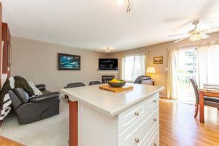 Photo 17: 7 115 CHESTERMERE Drive: Sherwood Park House Half Duplex for sale : MLS®# E4247928