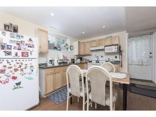 "Photo 24: 44497 BAYSHORE Avenue in Chilliwack: Vedder S Watson-Promontory House for sale in ""WEBSTER LANDING"" (Sardis)  : MLS®# R2618271"