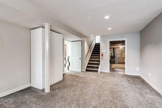 Photo 40: 335 Woodpark Place SW in Calgary: Woodlands Detached for sale : MLS®# A1110869