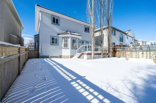 Photo 44: 63 Sierra Nevada Close SW in Calgary: Signal Hill Detached for sale : MLS®# A1071607