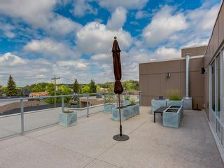 Photo 19: 315 119 19 Street NW in Calgary: West Hillhurst Apartment for sale : MLS®# C4254787