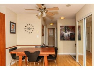 """Photo 9: 1004 850 ROYAL Avenue in New Westminster: Downtown NW Condo for sale in """"THE ROYALTON"""" : MLS®# V1122569"""