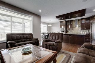 Photo 14: 8233 SADDLEBROOK Drive NE in Calgary: Saddle Ridge Detached for sale : MLS®# A1082147