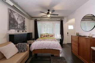 Photo 5: 1630 12 Avenue SW in Calgary: Sunalta Detached for sale : MLS®# A1139570