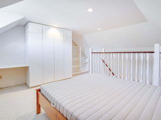 Photo 22: 30 6600 LUCAS ROAD in Richmond: Woodwards Townhouse for sale : MLS®# R2569489