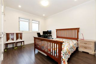 Photo 14: 7031 WAVERLEY Avenue in Burnaby: Metrotown House for sale (Burnaby South)  : MLS®# R2540881