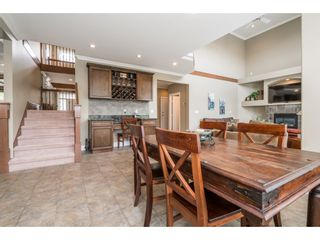 "Photo 13: 16447 92A Avenue in Surrey: Fleetwood Tynehead House for sale in ""TYNERIDGE ESTATES"" : MLS®# R2197793"