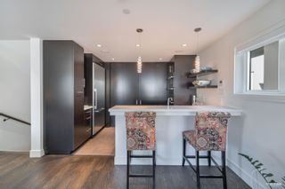 Photo 12: 3853 W 14TH Avenue in Vancouver: Point Grey House for sale (Vancouver West)  : MLS®# R2617755