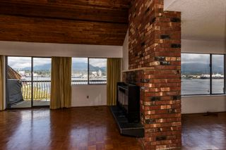 Photo 20: 2855 WALL Street in Vancouver: Hastings House for sale (Vancouver East)  : MLS®# R2572971