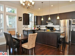 """Photo 2: 15079 58A Avenue in Surrey: Sullivan Station House for sale in """"PANORAMA"""" : MLS®# F1212676"""