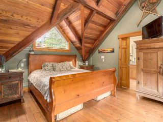 Photo 12: 2601 THE Boulevard in Squamish: Garibaldi Highlands House for sale : MLS®# R2176534